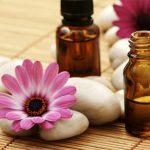 Corso di Aromaterapia sottile