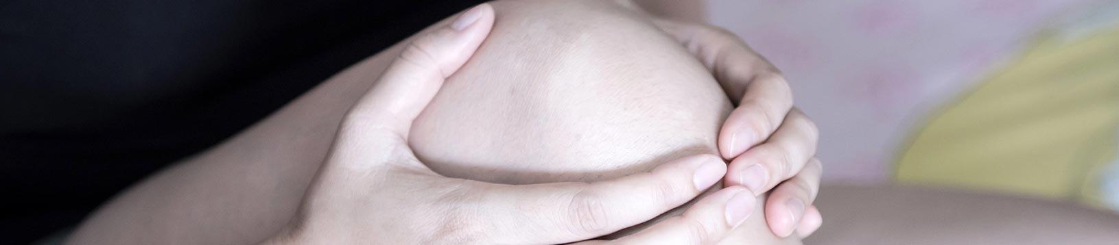 L'Artrite Reumatoide è un processo infiammatorio di una o più articolazioni, scrive in un articolo il Fisioterapista Giuseppe La Mendola