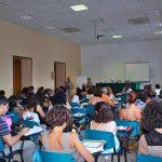 Abbreviazioni di corso e requisiti di ammissione