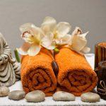 Corso di Massaggio Aromatico