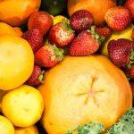 Corso di Alimentazione naturale e Riequilibrio alimentare