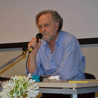 Dott. Silvio Scarantino, Direttore della Scuola di Naturopatia