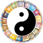 Corso di Medicina Tradizionale cinese di base