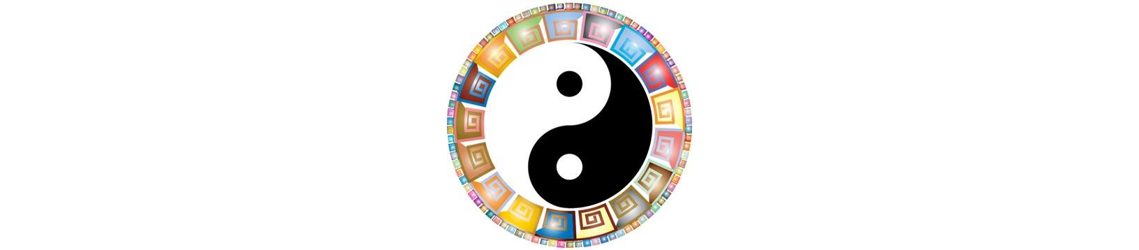Corso di Medicina Tradizionale cinese di base - Scuola di Naturopatia