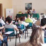 Corso di Formazione di Naturopatia Geriatrica 2019