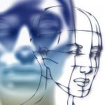 Corso di Visione analogico-simbolica dei sintomi